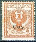 Colnect-1703-183-Eagle-and-ornaments-overprinted.jpg