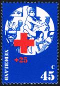 Colnect-2195-643-Red-Cross-activities.jpg