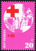 Colnect-2195-652-Red-Cross-activities.jpg