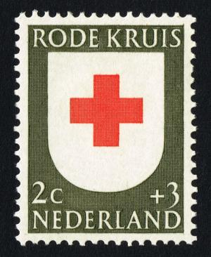 Colnect-2192-565-Red-Cross-in-shield.jpg