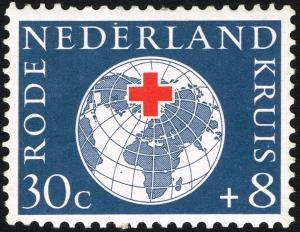 Colnect-2192-752-Red-Cross-with-globe.jpg