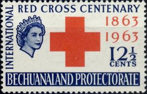 Colnect-2847-827-Red-Cross-centenary.jpg
