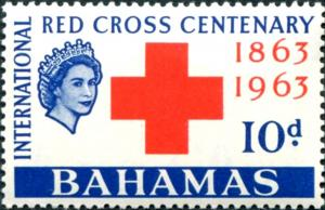 Colnect-3858-179-Red-Cross-Centenary.jpg