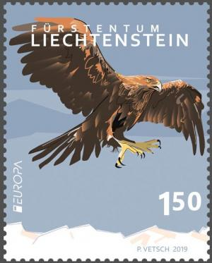Colnect-5639-632-Golden-Eagle-Aquila-chrysaetos.jpg