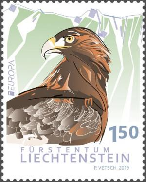 Colnect-5639-633-Golden-Eagle-Aquila-chrysaetos.jpg