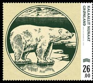 Colnect-5911-645-Polar-Bear-from-1953-Banknote.jpg