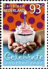 Colnect-2507-857-Celebrate-another-year.jpg