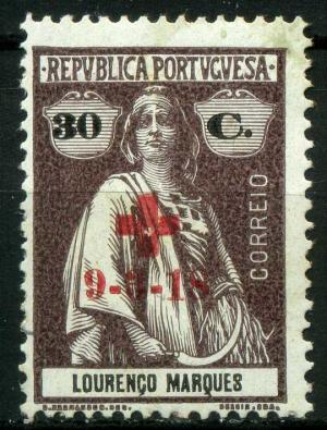 Colnect-1711-081-Red-Cross-on-Ceres.jpg