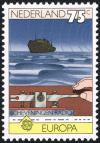 Colnect-2213-620-Telegraphy-at-sea.jpg