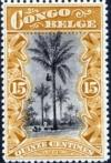 Colnect-1077-073-type--Mols--french-inscription--CONGO-BELGE-.jpg