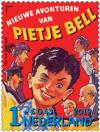 Colnect-6122-075-New-Adventures-of-Pietje-Bell.jpg