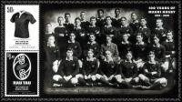 Colnect-2338-286-Centenary-of-Maori-rugby.jpg