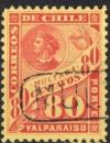 Colnect-4794-136-Christopher-Columbus---Postage-Due.jpg
