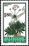 Colnect-5397-376-Valeriana-officinalis.jpg
