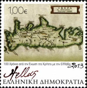 Colnect-5087-402-Map-of-Crete---Cluverius-P-1676-AD.jpg