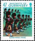 Colnect-4047-957-Eleven-Pipers-Piping.jpg