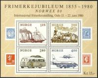 Colnect-1413-442-Intl-Stamp-Exhibition-NORWEX-1980-Oslo.jpg