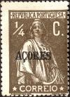 Colnect-2779-483-Ceres-Issue-of-Portugal-Overprinted.jpg