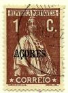 Colnect-3217-500-Ceres-Issue-of-Portugal-Overprinted.jpg