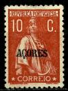 Colnect-3219-817-Ceres-Issue-of-Portugal-Overprinted.jpg