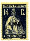 Colnect-3219-835-Ceres-Issue-of-Portugal-Overprinted.jpg