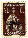 Colnect-3219-844-Ceres-Issue-of-Portugal-Overprinted.jpg