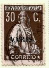 Colnect-3219-861-Ceres-Issue-of-Portugal-Overprinted.jpg