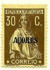 Colnect-3219-902-Ceres-Issue-of-Portugal-Overprinted.jpg