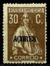 Colnect-3219-934-Ceres-Issue-of-Portugal-Overprinted.jpg