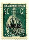 Colnect-3221-132-Ceres-Issue-of-Portugal-Overprinted.jpg