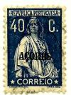 Colnect-3221-146-Ceres-Issue-of-Portugal-Overprinted.jpg