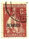 Colnect-3221-153-Ceres-Issue-of-Portugal-Overprinted.jpg
