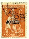Colnect-3221-163-Ceres-Issue-of-Portugal-Overprinted.jpg