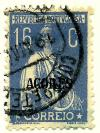 Colnect-3221-164-Ceres-Issue-of-Portugal-Overprinted.jpg