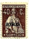 Colnect-3221-169-Ceres-Issue-of-Portugal-Overprinted.jpg