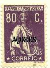 Colnect-3221-190-Ceres-Issue-of-Portugal-Overprinted.jpg