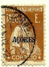 Colnect-3221-193-Ceres-Issue-of-Portugal-Overprinted.jpg