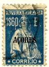 Colnect-3221-195-Ceres-Issue-of-Portugal-Overprinted.jpg