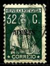 Colnect-3221-197-Ceres-Issue-of-Portugal-Overprinted.jpg