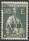 Colnect-3379-033-Ceres-Issue-of-Portugal-Overprinted.jpg