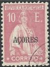 Colnect-3379-119-Ceres-Issue-of-Portugal-Overprinted.jpg