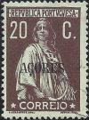 Colnect-3982-287-Ceres-Issue-of-Portugal-Overprinted.jpg