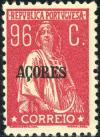 Colnect-5119-227-Ceres-Issue-of-Portugal-Overprinted.jpg