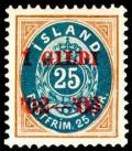 Colnect-414-419-25-aur-blue-brown-w--red-overprint.jpg