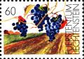 Colnect-5399-426-Automn-ripe-grapes-ready-for-harvest.jpg