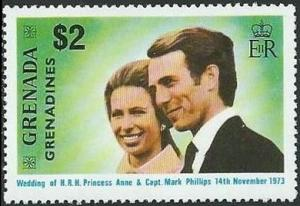 Colnect-2494-446-Princess-Anne-and-Mark-Phillips-Marriage.jpg
