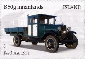 Colnect-3913-912-The-Automobile-Age-1913-2013---Ford-Model-T-Lorry.jpg