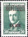 Colnect-2313-648-King-Zog-I-of-Albania-overprinted-in-red.jpg
