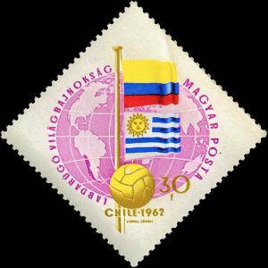 Colnect-5060-963-Flags-of-Columbia-and-Uruguay.jpg