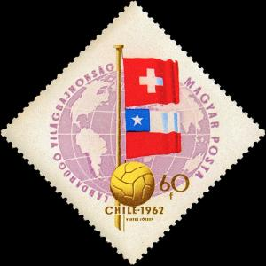 Colnect-5060-965-Flags-of-Switzerland-and-Chile.jpg